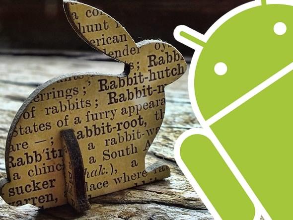 Come aggiungere parole al dizionario Android